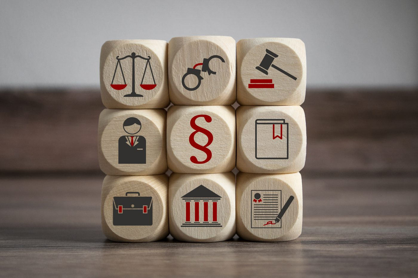 Why you should hire a specialist legal translator