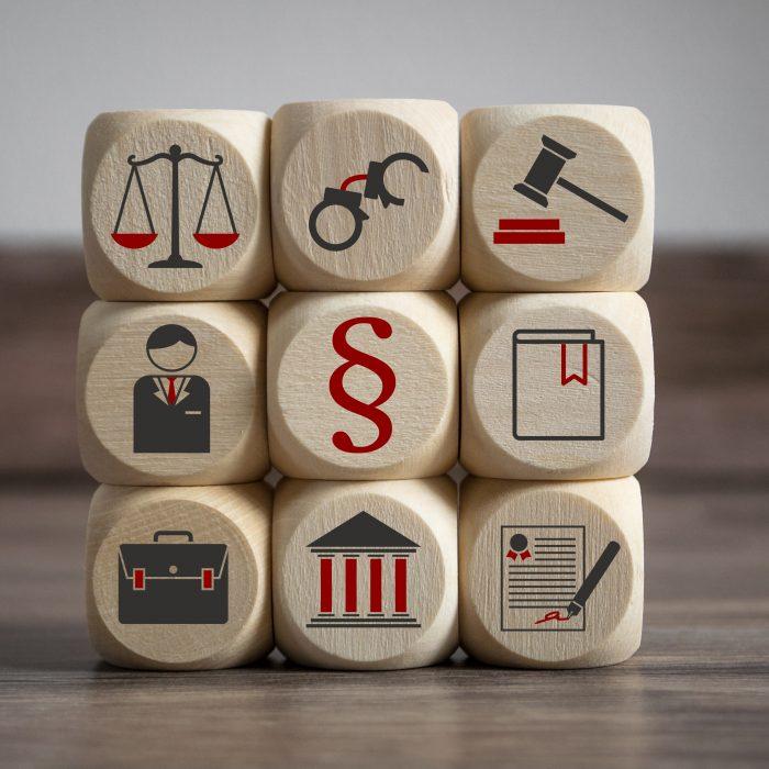 Por que motivo deve contratar um tradutor jurídico especializado?